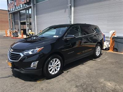 2019 Chevrolet Equinox lease in Plainview,NY - Swapalease.com