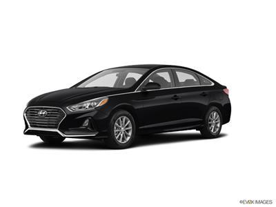 2018 Hyundai Sonata lease in San Diego,CA - Swapalease.com