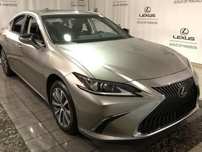 2019 Lexus ES 350 lease in Holly Springs,NC - Swapalease.com