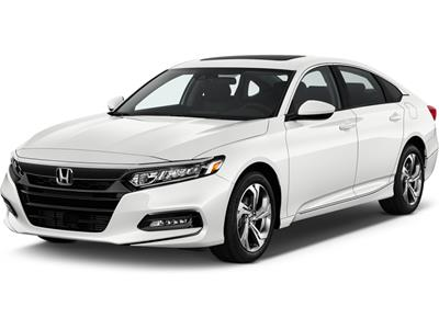 2018 Honda Accord lease in Rosedale,NY - Swapalease.com