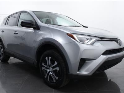 2018 Toyota RAV4 lease in Oceanside,CA - Swapalease.com