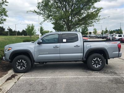 2019 Toyota Tacoma lease in Olathe,KS - Swapalease.com