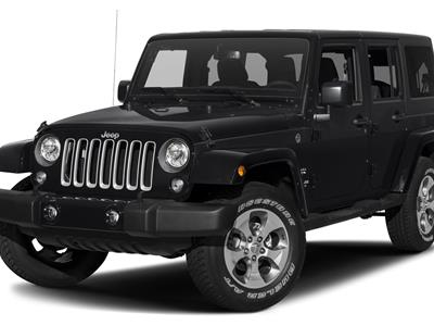 2018 Jeep Wrangler Unlimited lease in Mamaroneck,NY - Swapalease.com
