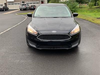 2018 Ford Focus lease in Langhorne,PA - Swapalease.com