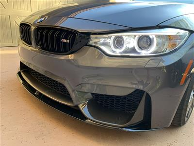 2017 BMW M3 lease in Scottsdale,AZ - Swapalease.com
