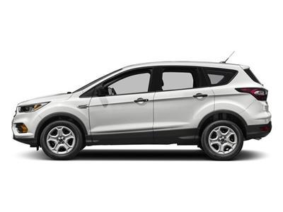 2018 Ford Escape lease in New Baltimore,MI - Swapalease.com