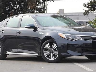 2019 Kia Optima lease in Syosset,NY - Swapalease.com