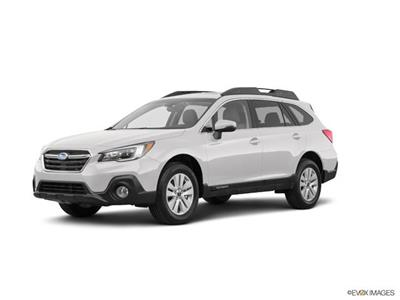 2018 Subaru Outback lease in New York,NY - Swapalease.com