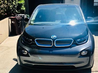2017 BMW i3 lease in Oakland,CA - Swapalease.com