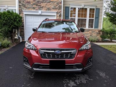 2018 Subaru Crosstrek lease in Monroe,NY - Swapalease.com