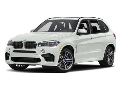 2017 BMW X5 M lease in Hollywood,FL - Swapalease.com