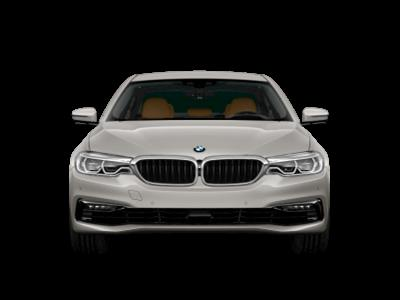 2018 BMW 5 Series lease in Alpharetta,GA - Swapalease.com