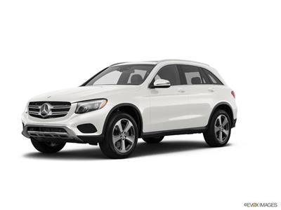 2018 Mercedes-Benz GLC-Class lease in Los Altos,CA - Swapalease.com