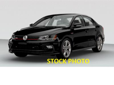2017 Volkswagen Jetta lease in Flushing,NY - Swapalease.com