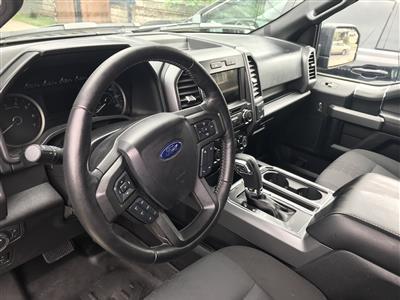 2018 Ford F-150 lease in Buffalo,NY - Swapalease.com