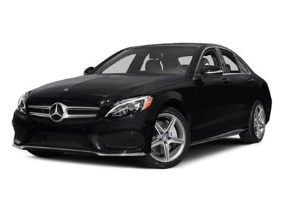 2017 Mercedes-Benz C-Class lease in Greenwich,CT - Swapalease.com