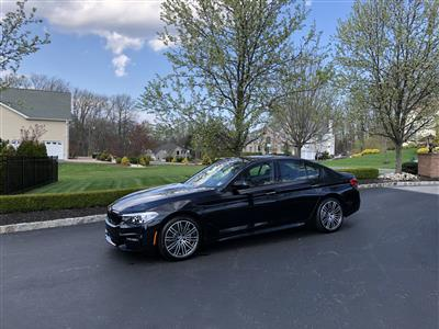 Cars For Lease In Nj Swapalease Com