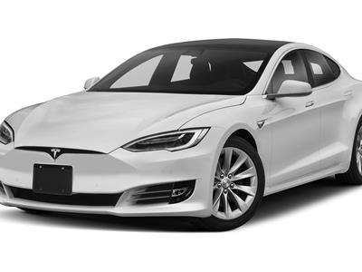 2019 Tesla Model S lease in Brooklyn,NY - Swapalease.com