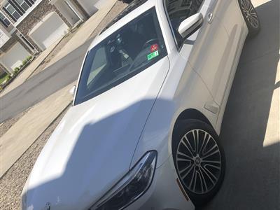 2017 BMW 5 Series lease in Morgantown,WV - Swapalease.com