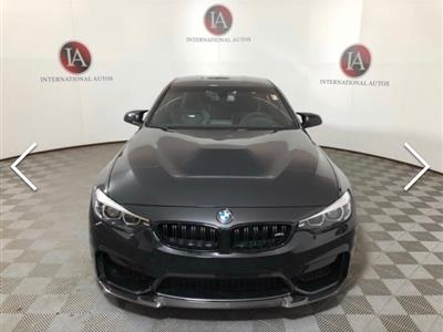 2019 BMW M4 CS lease in Miami,FL - Swapalease.com