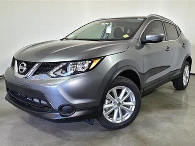 2017 Nissan Rogue Sport lease in Lakewood,NJ - Swapalease.com