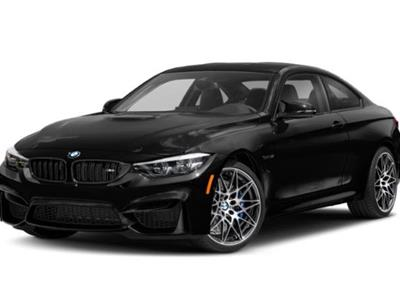 2020 BMW M4 lease in Corona del Mar,CA - Swapalease.com