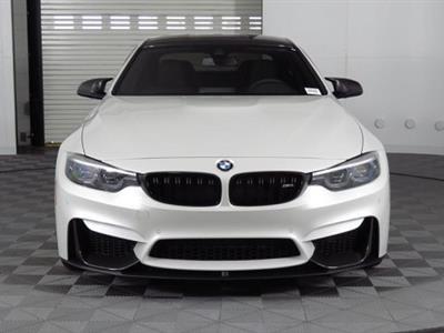 2019 BMW M4 lease in Tuscon,AZ - Swapalease.com