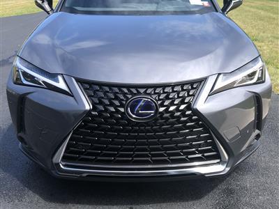2019 Lexus UX lease in Webster ,NY - Swapalease.com