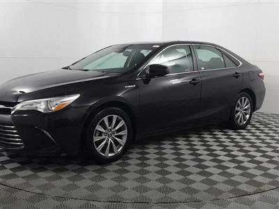 2017 Toyota Camry lease in Tinton Falls,NJ - Swapalease.com