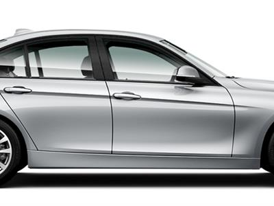 2017 BMW 3 Series lease in Eagle County,CO - Swapalease.com