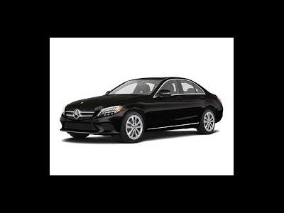 2019 Mercedes-Benz C-Class lease in Queens,NY - Swapalease.com