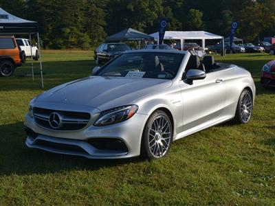 2017 Mercedes-Benz C-Class lease in Miller Place,NY - Swapalease.com