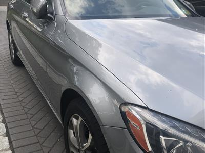 2016 Mercedes-Benz C-Class lease in Pelham,NY - Swapalease.com