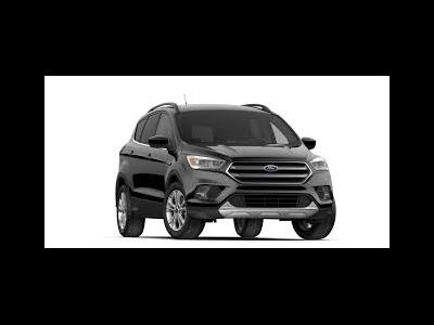 2018 Ford EcoSport lease in Park Forest,IL - Swapalease.com