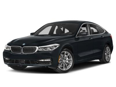 2019 BMW 6 Series lease in Huntington Station,NY - Swapalease.com