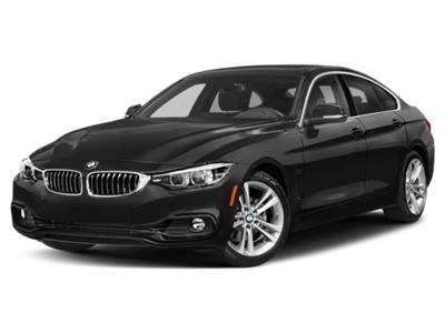 2019 BMW 4 Series lease in Huntington Station,NY - Swapalease.com