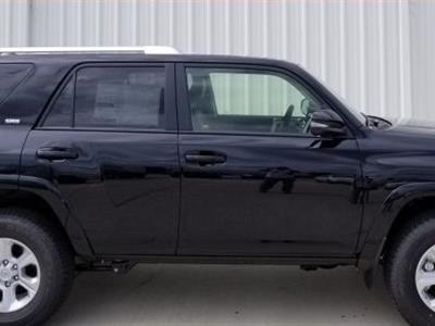 2019 Toyota 4Runner lease in Corona,NY - Swapalease.com