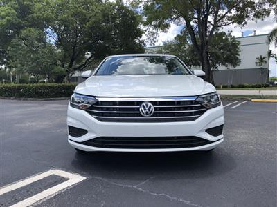 2019 Volkswagen Jetta lease in Miami,FL - Swapalease.com