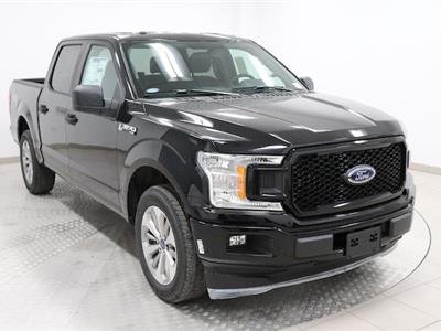 2018 Ford F-150 lease in Roslyn Heights,NY - Swapalease.com