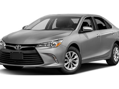2017 Toyota Corolla lease in Palm Beach,FL - Swapalease.com