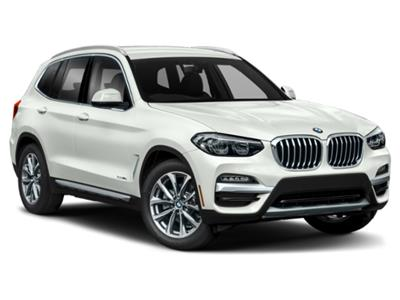 2019 BMW X3 lease in New York ,NY - Swapalease.com