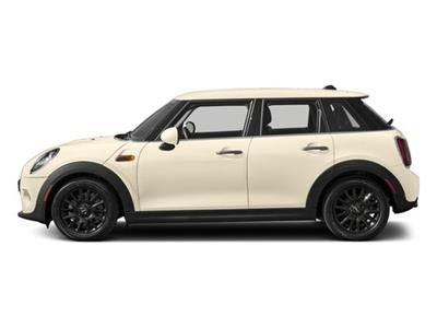 2018 MINI Hardtop 4 Door lease in Washington,DC - Swapalease.com