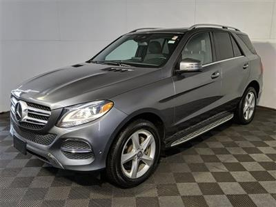 2017 Mercedes-Benz GLE-Class lease in Roslyn Heights,NY - Swapalease.com
