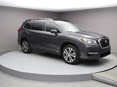 2019 Subaru Ascent lease in Albion,NY - Swapalease.com
