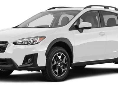 Subaru Lease Deals >> Subaru Lease Deals In Minnesota Swapalease Com