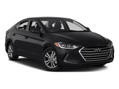 2018 Hyundai Elantra lease in Atlanta,GA - Swapalease.com