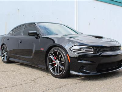 2017 Dodge Charger lease in Hicksville,NY - Swapalease.com