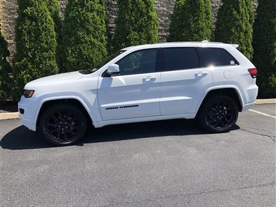 2019 Jeep Grand Cherokee lease in LINDENHURST,NY - Swapalease.com