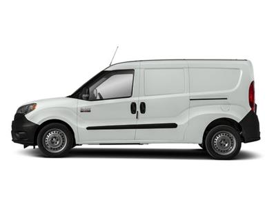 2018 Ram ProMaster City lease in Houston,TX - Swapalease.com