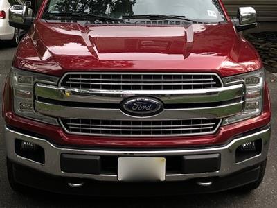 2018 Ford F-150 lease in Lakewood,NJ - Swapalease.com